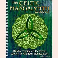 Celtic Art Store