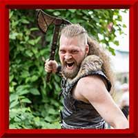 Viking Guilds