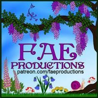 FAE Productions